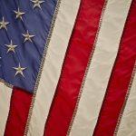 Правителството създава група за отговор на санкциите на САЩ – temabg.com