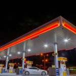 Живодар Терзиев очаква до седмици горивата да започнат да поевтиняват